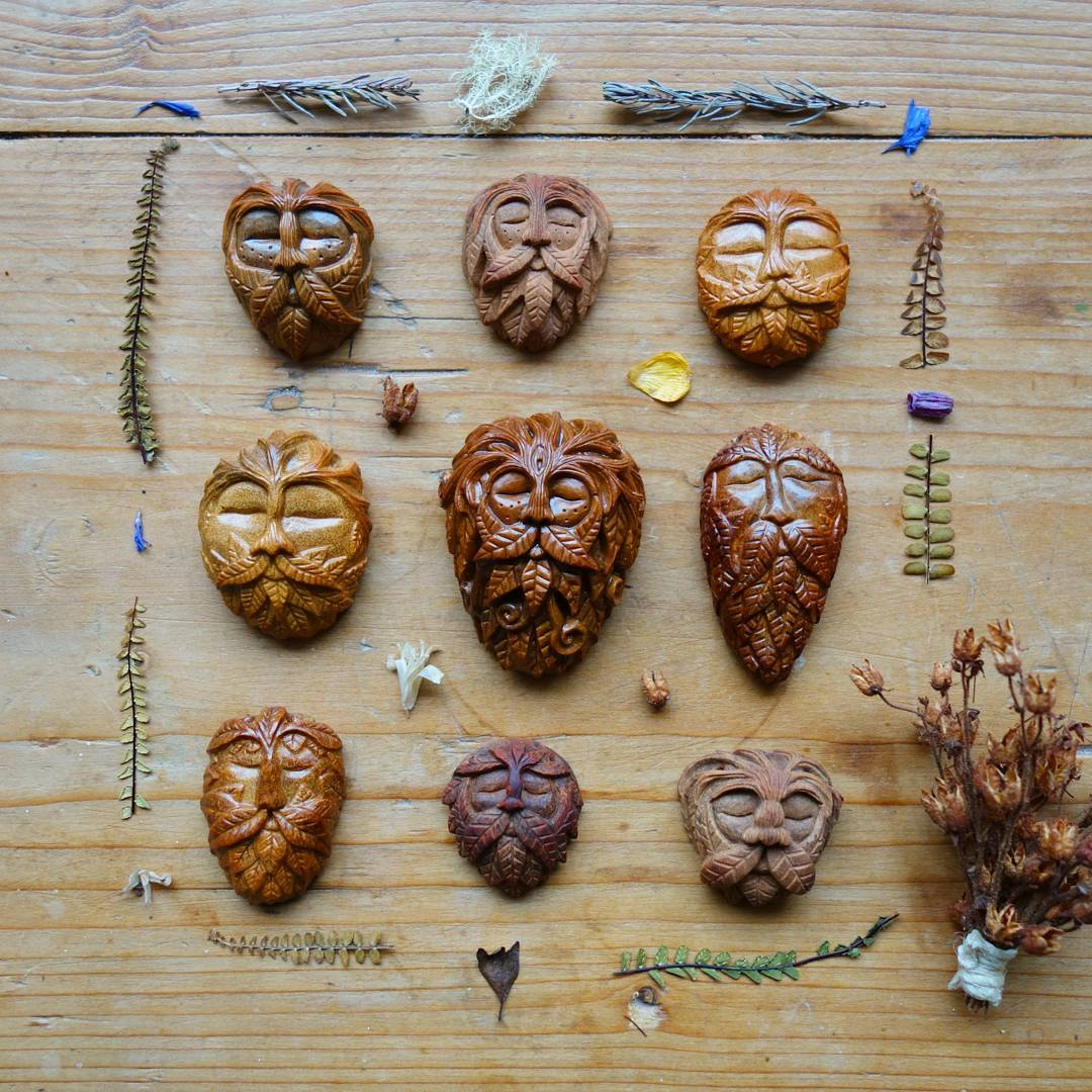 avocado, qwelly, blog, art, xelovneba, gamotla, face, faces, სახე, სახეები, კურკა, გამოთლა, გული, ავოკადოს გული, ავოკადოს სახეები, ხელოვნება, ბლოგი, არტი, ქველიბლოგი, ქველი, ქველიარტი