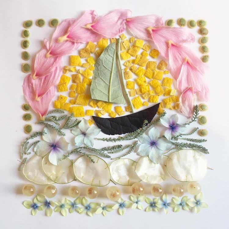 ხატვა ყვავილებით, მხატვარი ყვავილები, სახატავი ყვავილები, მხატვრობა, ხელოვნება, შემოქმედება, Qwelly, art, xelovneba, flowers, yvavilebi, ბლოგი
