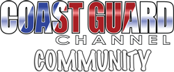 Coast Guard Channel Community