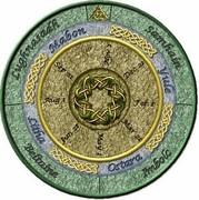Chinese Zodiac - Year of the Sheep