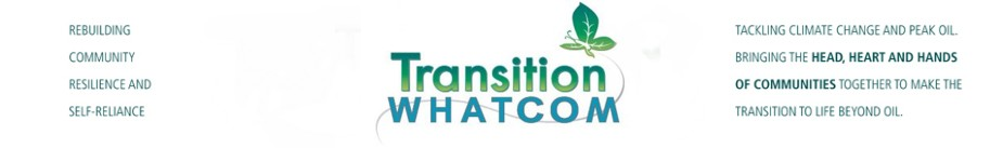 Transition Whatcom