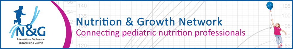 Nutrition and Growth Network
