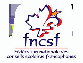 Réseau FNCSF