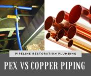 pex-vs-copper-piping