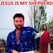 CALLING ALL CHRISTIANS CTFO HEMP (NON THC) CANNOT GET U HIGH