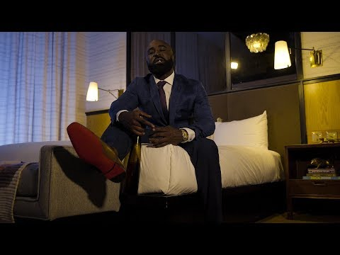 "Young Buck - ""SkyScraper"" [Video]"