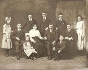 Hodick1918