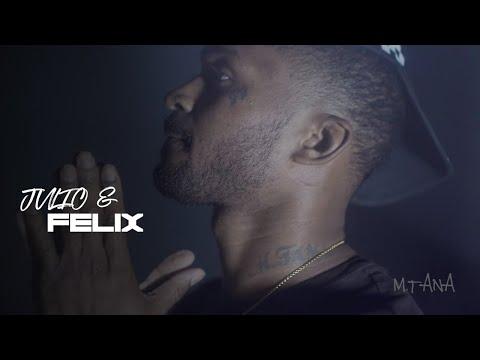 M. Tana - Julio & Felix - Official Music Video