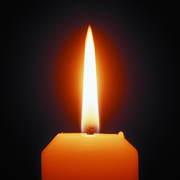 Holocaust Memorial Day - Multi faith commemorative event