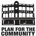 Wards Corner Development: The Judicial Review