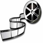 7th Wood Green International Short Film Festival