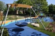 Fairland Park AGM