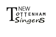 New Tottenham Singers: a new choir for Tottenham