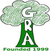 Gardens Residents Association (GRA)