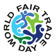 Fair Trade Soiree at Stroud Green Library