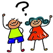 TEEN QUIZ SESSIONS @ WOOD GREEN LIBRARY