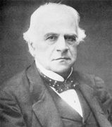 The Life And Legacy Of George Peabody by Christine Wagg of the Peabody Trust