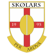 Skolars Mixed Social Touch Rugby Competition