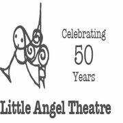 Little Angel Theatre Summer Party