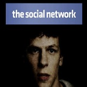 Film: The Social Network