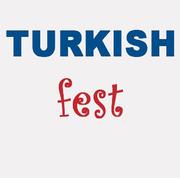 Turkish Fest
