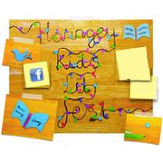 Haringey Children's Literature Festival