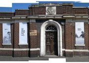 Discussion on reopening Hornsey Baths to the Public?