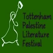 Wildcat Arts Collective at The Tottenham Palestine Literature Festival