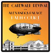 The Cakewalk Revival
