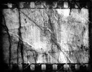Film: 1970's Vision for Haringey