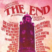 The End Festival