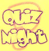 Beehive Pub Quiz - No Football Questions