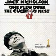 Haringey Independent Cinema present One Flew Over the Cuckoo's Nest