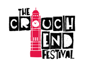 Crouch End Festival