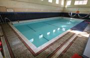 South Harringay Junior School Pool & Building Consultation
