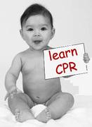 Baby & Children First Aid - Tottenham
