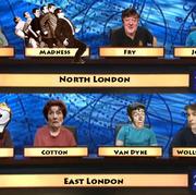 The Londoner Challenge