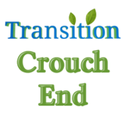 Transition Crouch End CultureJam