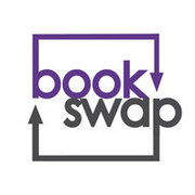 The Big Green Bookswap at the Great Northern Railway Tavern