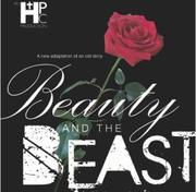 Beauty and the Beast at Hornsey Parish Church