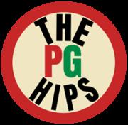 The Salisbury Circus FREE LIVE MUSIC