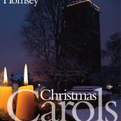 Carols at St Mary's Tower