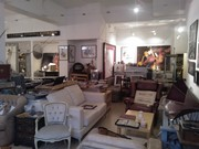 Brand New Start Gallery jonny rogers