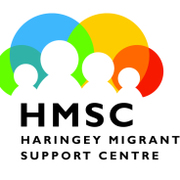 Fundraiser for Haringey Migrant Support Centre