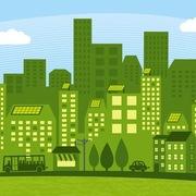 Talk on Decentralised Energy Network
