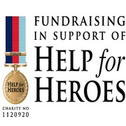 Help For Heroes benefit night @ The Langham Club