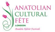 Anatolian Cultural Fete