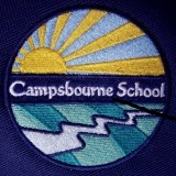 Campsbourne School Summer Fair, June 11, 12.30 - 3.30pm
