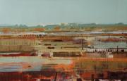 Affordable Art Fair Hampstead