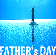 Theatre: Fathers Day